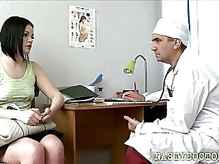 Anal With Big Booty Teen