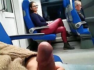 Public Voyeur Stranger Babe Blows My Hard Cock At Train Voyeur Amateur Sex Voyeur Cam Voyeur Hot Porn Girl Real Sex Video Real Amateur Porn Real Voyeur - blowjob amateur videos realamateur amateur porn videos