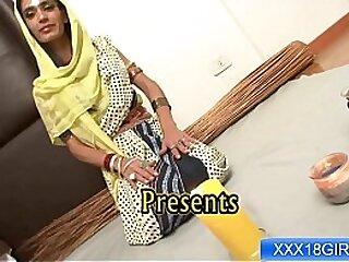 best desi girl and women fuckCompilation xxx18girl.com