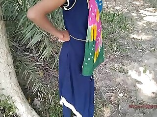 Punam outdoor teen girl fucking