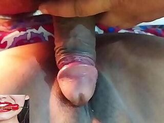 Desi aunt fucked by nephew (Homemade)