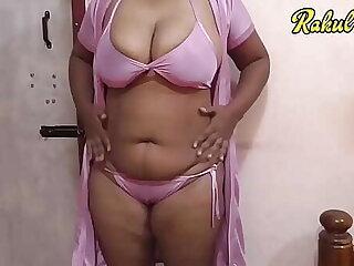 Hot Indian Milf