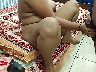 Indian hot sexy bhabi Anal sex video
