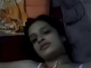 Desi Girl Show Part 3