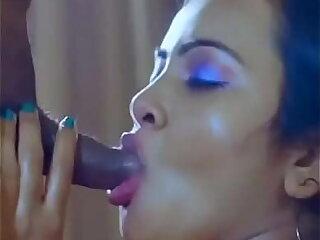 XXX Desi Porn Movie Clip