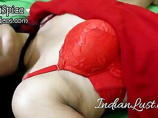 Cheating Indian Bhabhi Dirty Hindi Audio Sex