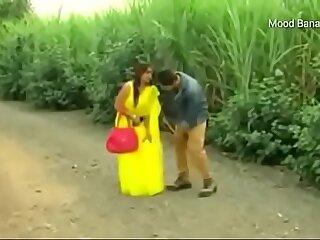 Desi bhabi sex with hindi audio
