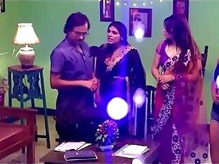 Sundra Bhabhi :  All Hindi Webseries 350  Available in HOTSHOTPRIME.COM