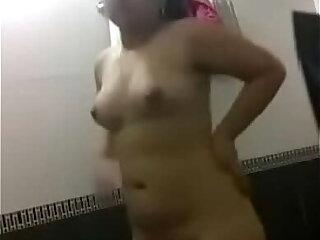 নয়া মাল