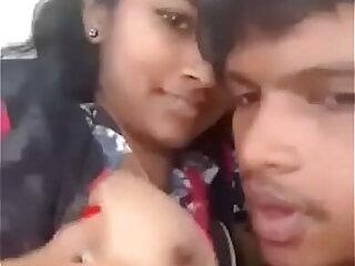 भाई भेहन सेक्स वीडियो वायरल 2021