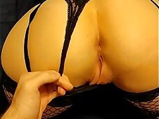 I met this brunette girl on Godofuck.com--- xxnx xxx video porno xnxx videos-porno free porn video xxx-porno xvideos xnxx xnnx videos xvideo xxx porno xnx xnxxx xxx-video xxxvideos free sex iranian gratis video sex xmxx free-xxx-videos sex porn bokep hot