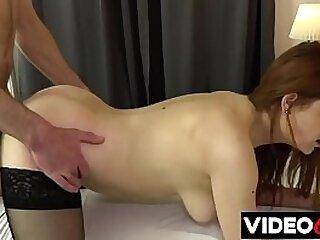 Free Sex Videos - Toxic Fucker Catching Up - Jasmine Fox starring